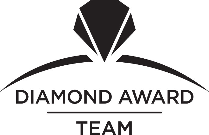 Diamond Club Team