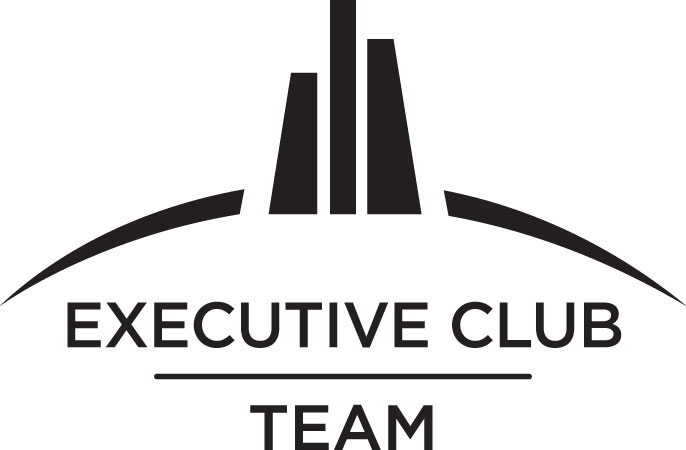 Executive Club Team