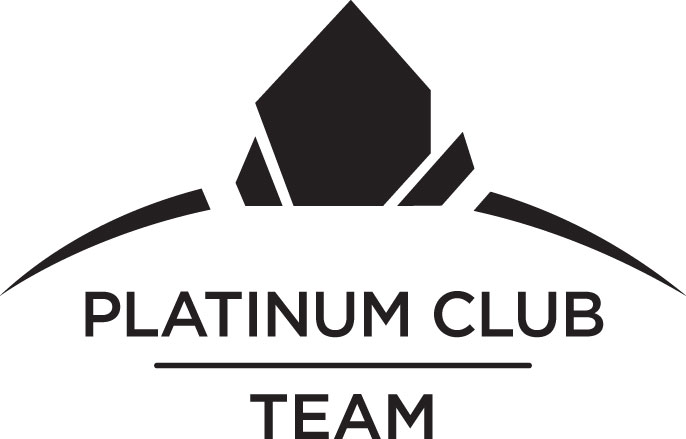 Platinum Club Team