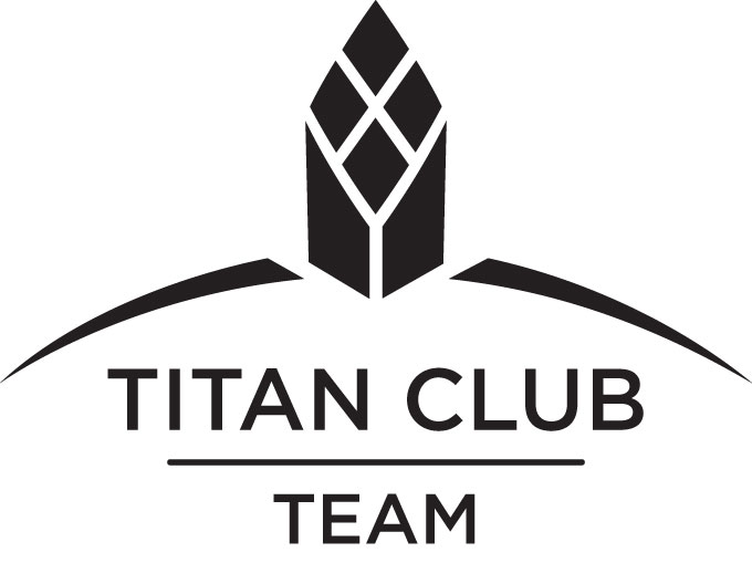 Titan Club Team