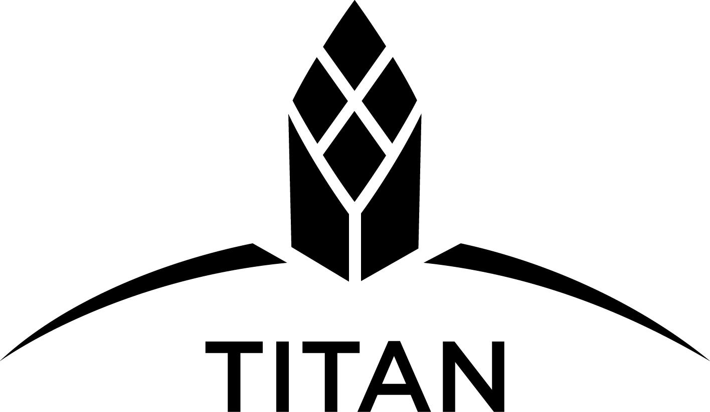 Titan Club